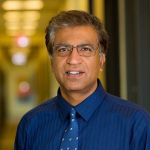 Rajesh Rajaraman
