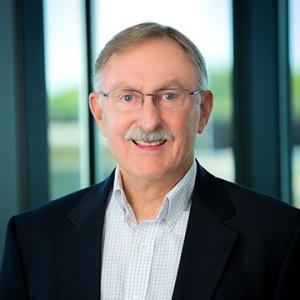 Steve Braithwait