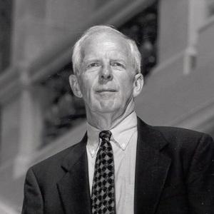 Robert Haveman